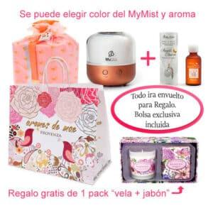 brumizador-mymist-mas-esencia-50-ml-boles-dolor-regalo-pack-vela-jabon
