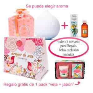 brumizador-padma-mas-esencia-50-ml-boles-dolor-regalo-pack-vela-jabon.