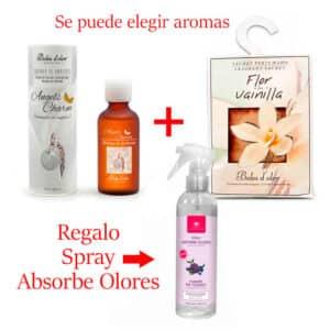 esencia-brumizador-mas-sachet-perfumado-regalo-spray-absorbe-olores