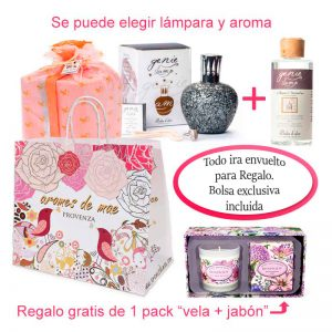 lampara-catalitica-genie-lamp-mas-recarga-catalitica-regalo-pack-vela-jabon