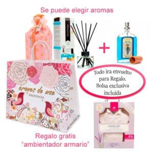 mikado-black-edition-mas-ambientador-spray-boles-dolor-regalo-ambientador-armario.