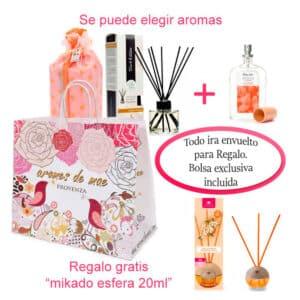 mikado-black-edition-mas-ambientador-spray-boles-dolor-regalo-mikado-esfera-20-ml