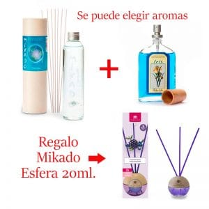 recambio-mikado-200-ml-ambientador-spray-100-ml-mas-regalo-mikado-esfera-20-ml