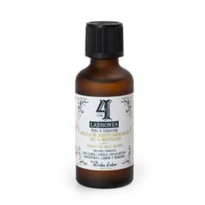 Aceite-Esencial-50-ml.-Los-4-Ladrones-boles-dolor.