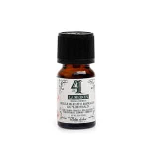 aceite-esencial-aromaterapy-bruma-esencia-brumizador-boles-dolor-los-4-ladrones-10-ml