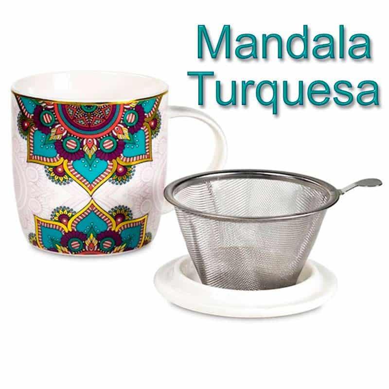 mug-mandala