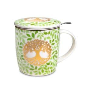 mug-mandala-arbol-de-la-vida-con-filtro