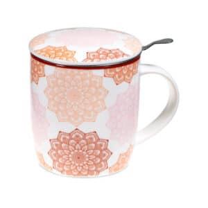 mug-mandala-beige-con-filtro