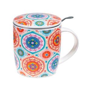 mug-mandala-multicolor-con-filtro