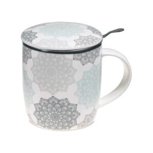 mug-mandala-mystic-con-filtro