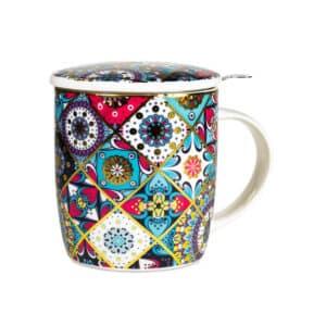 mug-mandala-oriental-gold-con-filtro