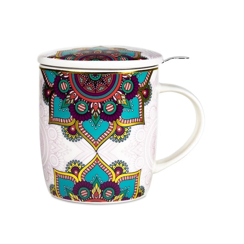 mug-mandala-turquesa-gold-con-filtro