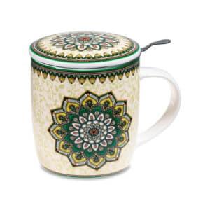 mug-mandala-verde-con-filtro