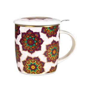 mug-mandala-zen-gold-con-filtro