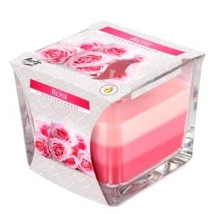 Vela-perfumada-en-vaso-tricolor-rosa
