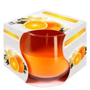 Vela-perfumada-en-vaso-vainilla-naranja