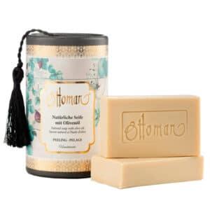 jabon-aceite-de-oliva-en-estuche-aroma-exfoliante