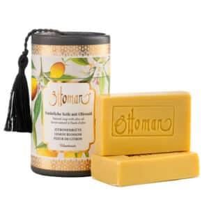 jabon-aceite-de-oliva-en-estuche-aroma-flor-de-limon