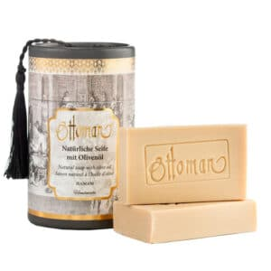 jabon-aceite-de-oliva-en-estuche-aroma-natural.