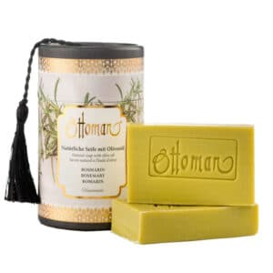 jabon-aceite-de-oliva-en-estuche-aroma-romero