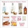 003pack-regalo-2-sprays-y-1-bruma-1-estuche-de-velas-tea-ling-gratis