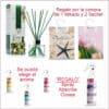 011-A-pack-regalo-2-sachet-y-1-mikado-blac-edition-1-absorbe-olores-cristalinas-gratis