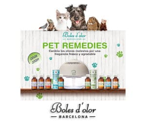Pet Remedies