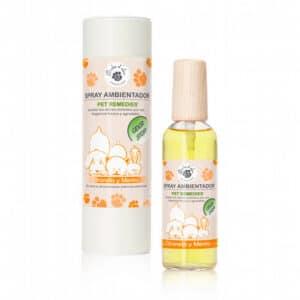 ambientador-spray-pet-remedie-boles-dolor-citronela-y-menta-100-ml-