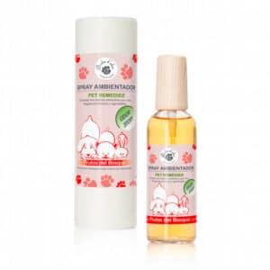 ambientador-spray-pet-remedie-boles-dolor-frutos-del-bosque-100-ml