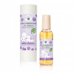 ambientador-spray-pet-remedie-boles-dolor-lavanda-fresca-100-ml