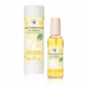 ambientador-spray-pet-remedie-boles-dolor-limonada-100-ml