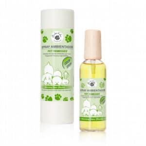 ambientador-spray-pet-remedie-boles-dolor-morning-dew-rocio-100-ml