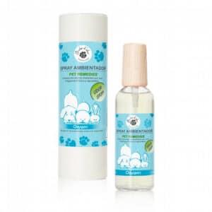 ambientador-spray-pet-remedie-boles-dolor-oxygen-100-ml