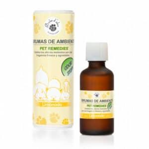 bruma-esencia-brumizador-quemador-potpurri-pet-remedies-boles-dolor-limonada-50-ml