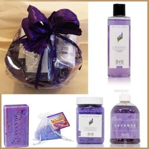 cesta-regalo-aromatica-lavanda-cosmetic-provence