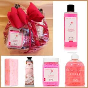 cesta-regalo-aromatica-rosa-cosmetic-provence