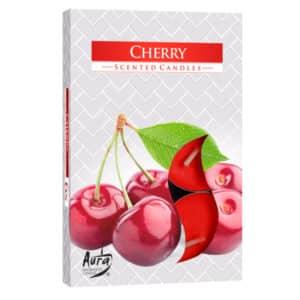 vela-tealights-cherry