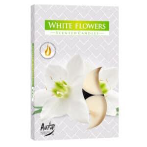 vela-tealights-flor-blanca