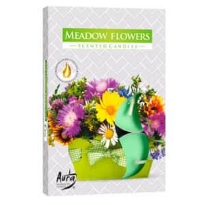 vela-tealights-prado-de-flores