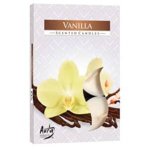 vela-tealights-vanilla