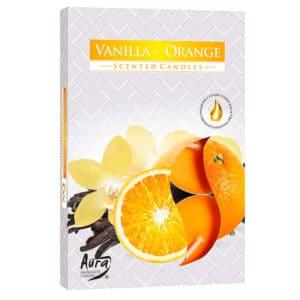 vela-tealights-vanilla-naranja